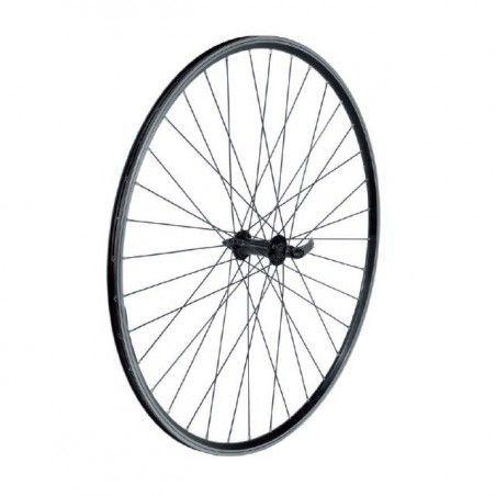 32247 R95-X ruota shimano per bicicletta vendita on line accessori ricambi bici