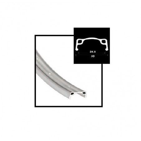32332 32331 CE28-xx cerchio ruota raggi per bicicletta vendita on line accessori ricambi bici