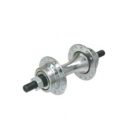 hub back iron v. 1. Holes 36