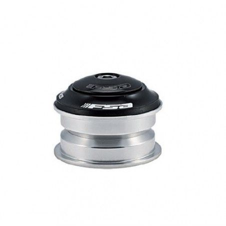 Headset FSA semi integrated head-set1? 1/8 ball bearing
