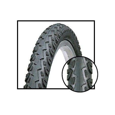 32520 32519 32518 pl108 negozio ricambi bici copertura MTB per bicicletta vendita on line shop bike