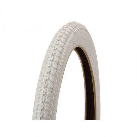 child Tires 14 x 1.3 / 8 (44-288) white