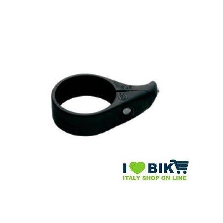 co52-XXX Collarino guidacatena per bici vendita shop