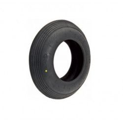 Tire for wheelbarrow Slick 3.50 - 8