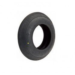Tire for wheelbarrow Slick 3.50 - 8