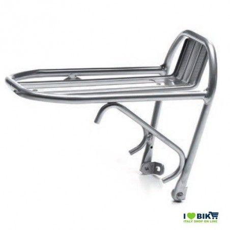 CNP845 portacestino universale alluminio attacco pivot freno accessori bici e ricambi vendita on line