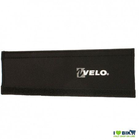 Velo Chainstay VLF-002 BASIC