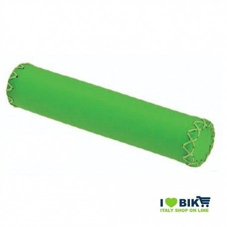 MO210V manopole fixed ecopelle verde accessori e ricambi on line ilovebike