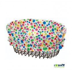 Cover Basket pois