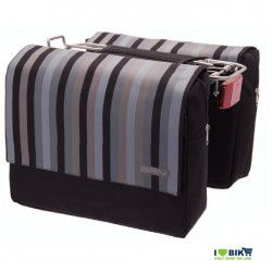 Rear bags with Grey stripes [CLONE