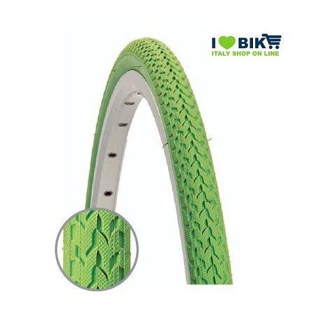 BRN50V Copertura bici fixed 700 x 24 verde accessori e ricambi bici negozio bici on line139246047652ff42bc5fcfb