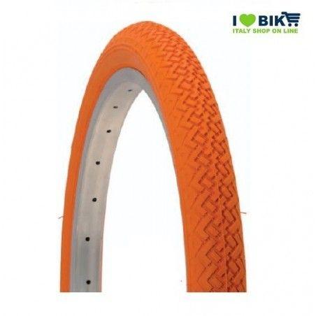 PL36A Copertura per bici colorato 20 arancione coperture colorate accessori bici su ilovebike shop on line