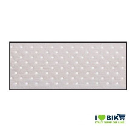 Silva handlebar tape white