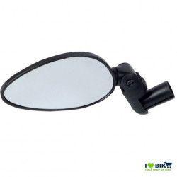 SP26 specchio per bicicletta specchietto retrovisore piccolo per bici vendita shop on line