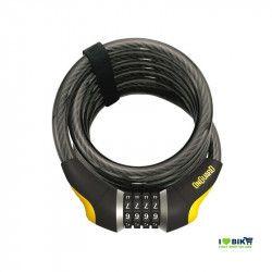 OG8030 Lucchetto a Spirale Combo Onguard Doberman 1850x15mm online shop