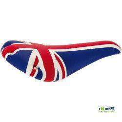 Saddle Fixed british style