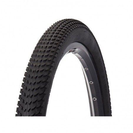 Coverage Mtb Gripper 27.5 x 2:10 bendable wire Flex Black [CLONE]