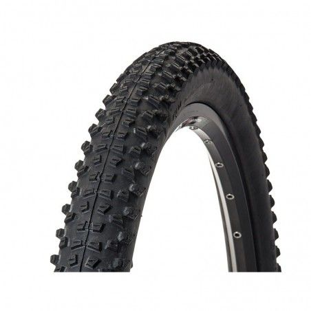 Cover MTB Enduro 27.5 x 2:10 bendable wire Flex Black