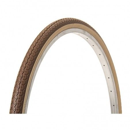 PL31CM Copertura Planet Air 26 x 13 8 crema - marrone