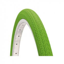 Coverage Planet Air 26 x 1.3/8 green