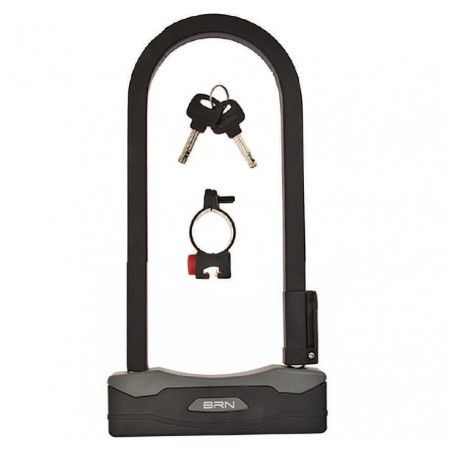 Padlock Arc Large - Big