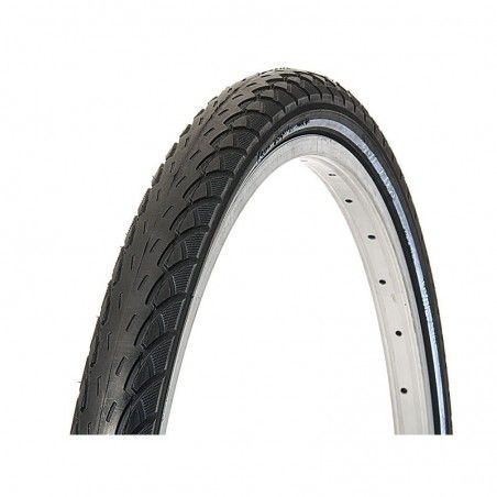 Tire 26 x 1.75 E-Bike black