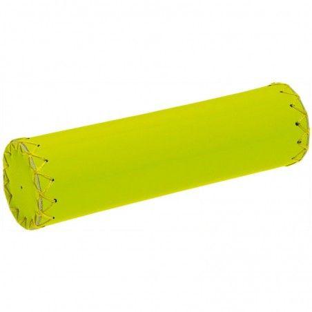 MO220FG Manopole fixed Fluo giallo online shop