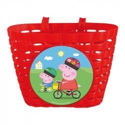 PP05 Cesto Peppa Pig online shop