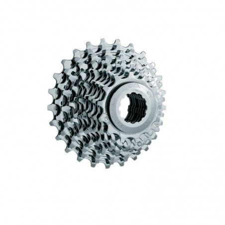 10 Speed Cassette Miche Campagnolo 12/25