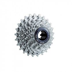 Cassette Miche Shimano 11-speed 16/26