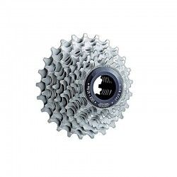 Cassette Miche Shimano 11-speed 18/27
