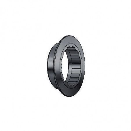Locking ring for Campagnolo 11 v. starting from 11