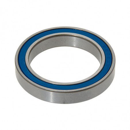 Bearing bracket 25 x 37 x 7 mm