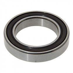Bearing bracket 50 x 65 x 7 mm