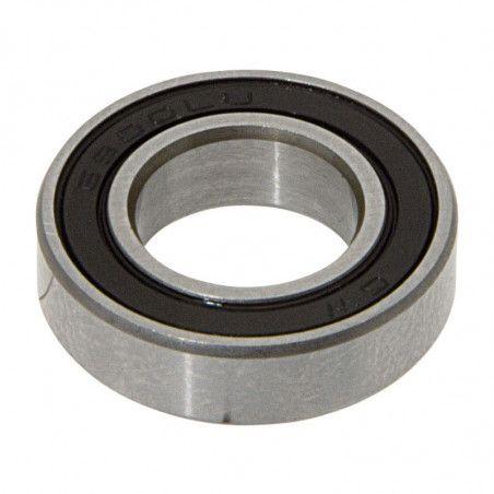 Hub bearing 10 x 19 x 5 mm