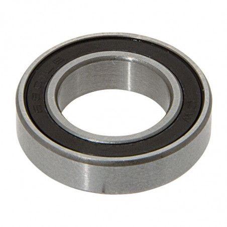 Hub bearing 12 x 21 x 5 mm