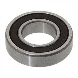 Hub bearing 12 x 24 x 6 mm