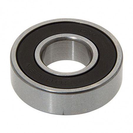 Hub bearing 12 x 28 x 8 mm