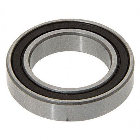 Hub bearing 15 x 24 x 5 mm