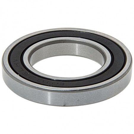Hub bearing 17 x 30 x 7 mm