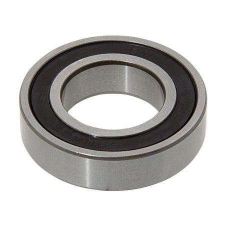 Hub bearing 20 x 37 x 9 mm