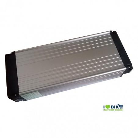 Batteria Litio cassetta al portapacco online shop 0n6k-p4