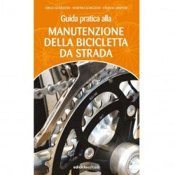 PRACTICAL GUIDE TO THE MAINTENANCE OF BICYCLE ROAD