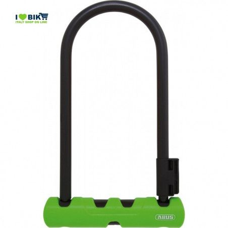Lucchetto abus ultra 410 2 online shop