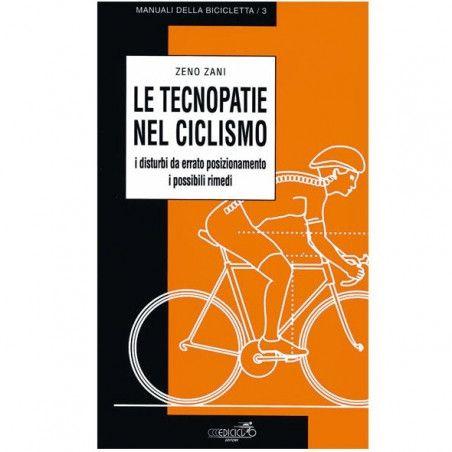 libro ciclismo shop