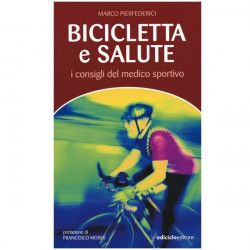 BICYCLE AND HEALTH ADVICE OF MEDICAL SPORTS