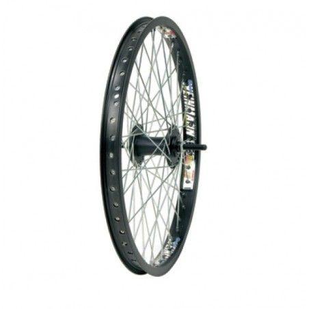 3 bmx ruotacompleta peer bicicletta ricambi e accessori vendita shop on line