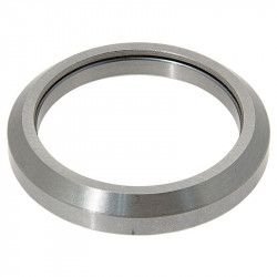 "Bearing headset 1 1/2"" - 51.9 x 40 x 8 mm - 45°/45°"