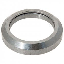 "Bearing headset 1 1/8 ""- 41.8 x 30.2 x 6.5 mm - 45 ° / 45 °"
