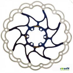 525170144 Disco freno Aries in acciaio 180 mm blu online shop
